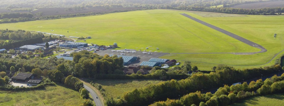 header_wycombe_air_park_aerial.jpg