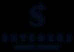 SKYB_Logo_AW_RGB_Dark Blue.png