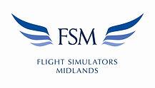 FSM Logo 01 [medium].JPG