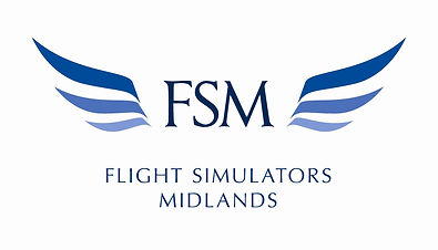 FSM Logo 01 [medium].JPG
