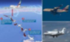 Challenger A380.jpg