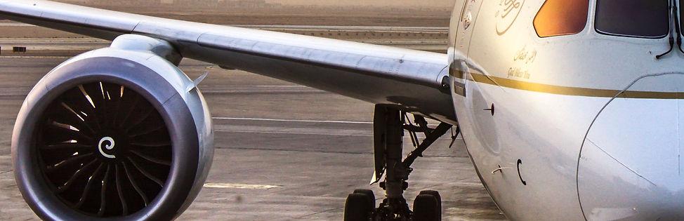 Saudia Dreamliner Riyadh 28 May 16 (3 of