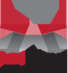 acs-flight-footer.png