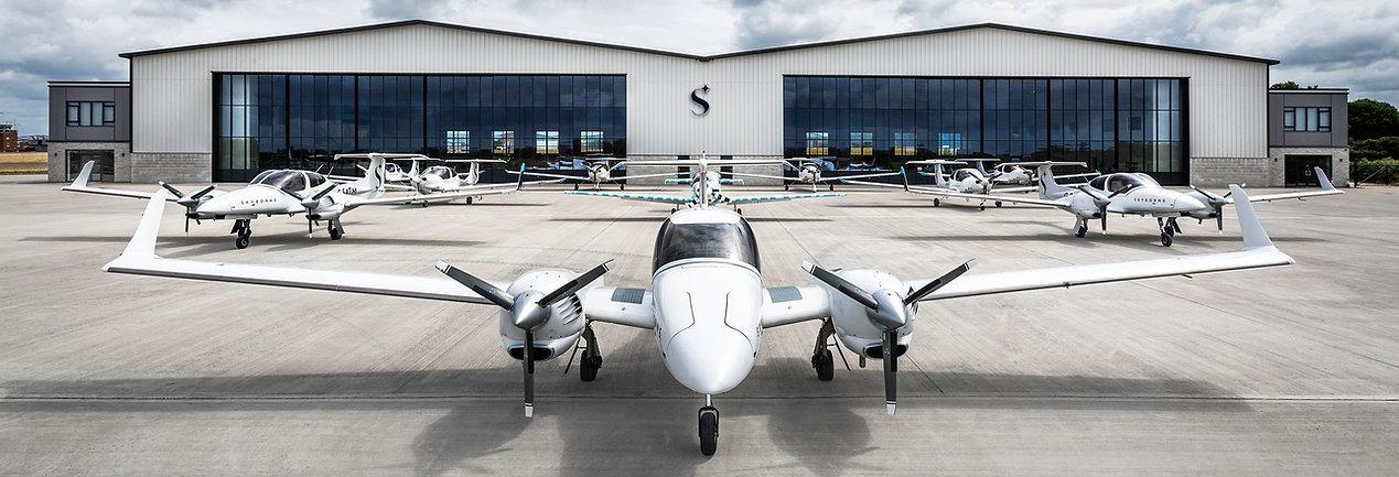 Skyborne Fleet 2_RTD_LR.jpg