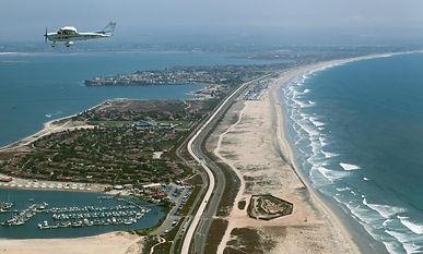 AAA coast.jpg