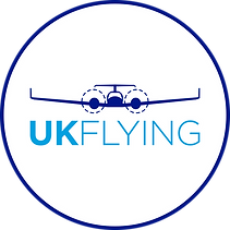 WHITE-CIRCLE-LOGO-FINAL-UK-FLYING-Brandi