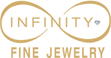 infinity jewelry-3.png