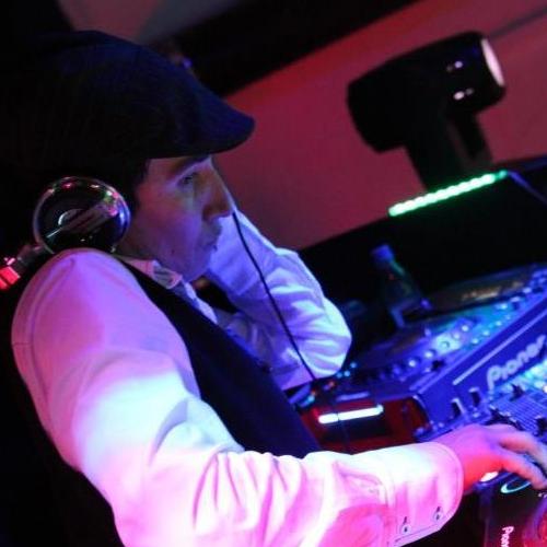 DJ PABLO (CL/NO)