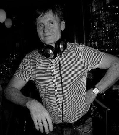DJ Arvid