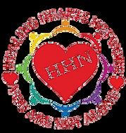 Healing-Hearts-Logo-2021.png