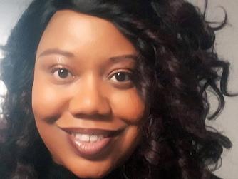 Meet Allegra Everson-Edwards