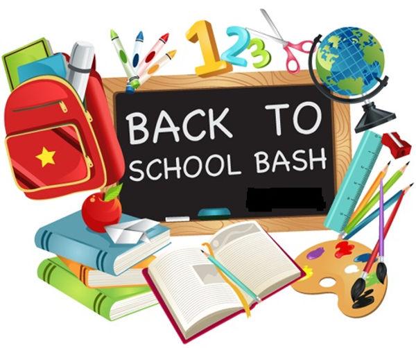 Back-to-School-Bash-Logo.jpg
