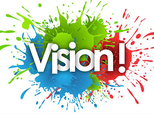 vision2.PNG