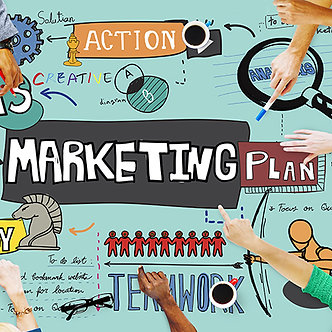 8 FREE CE's Marketing & Goal Planning
