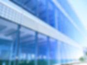 architectural-design-architecture-blur-2