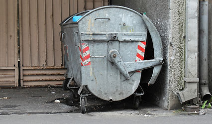 Dirty Dumpster.jpg