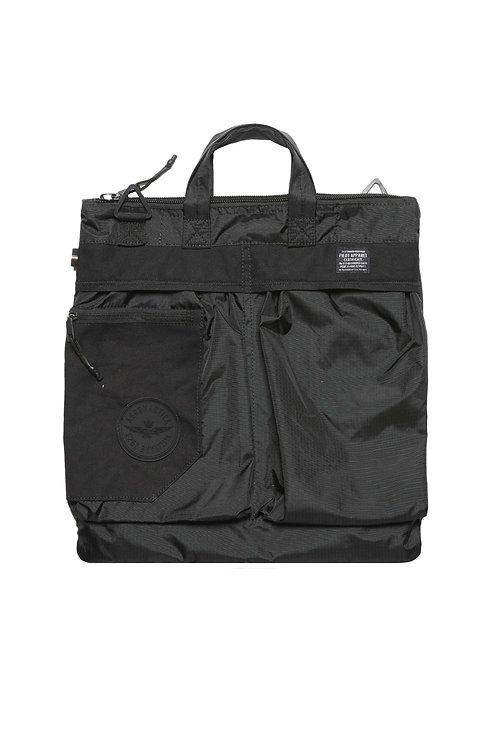 Nylonowa torba Aeronautica Militare