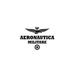 AeronauticaMilitare_UbraniaAeronauticaSk