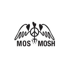 MosMosh_UbraniaMosMoshSklep_MosMoshSklep