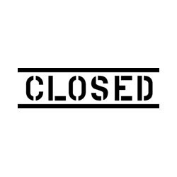 Closed_UbraniaClosedSklep_ClosedSklep_Cl