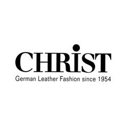 Christ_UbraniaChristSklep_ChristSklep_Ch