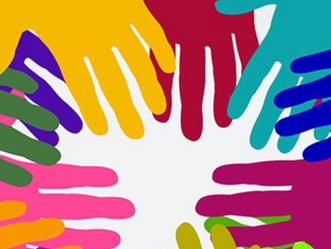 Why Leadership Diversity Matters Now More Than Ever