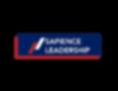 Sapience Leadership logo image