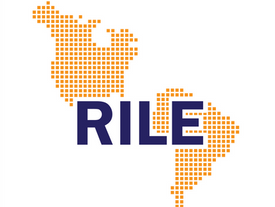 We proudly welcome our newest Sapience Leadership Partner: Rile