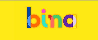 Welcome to our newest Sapience partner, The Bina School