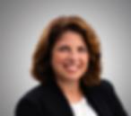 PB profile photo Screenshot 2019-12-12 1