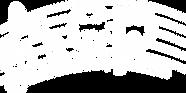 Necp logo