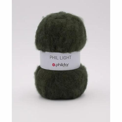 Phil  Light   Phildar