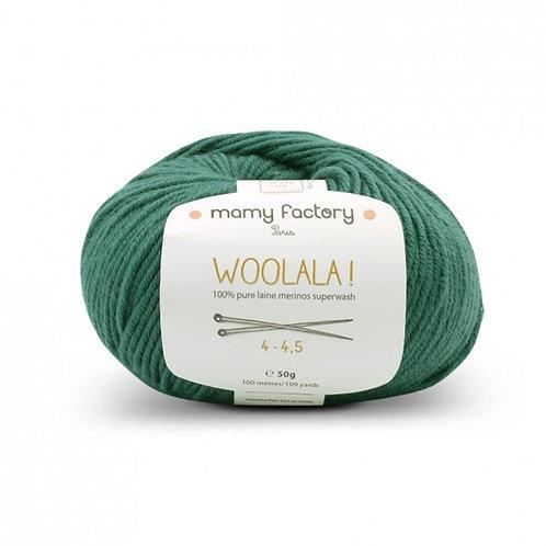 Laine Woolala   Mamy Factory