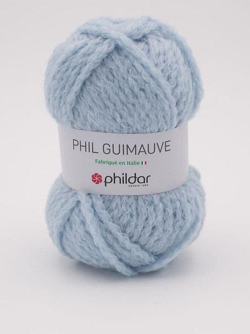 Phil Guimauve poudre | Phildar