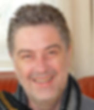 Dr. Christoph Thoma