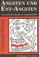 eBook Angsten und Ent-Angsten Christoph Thoma