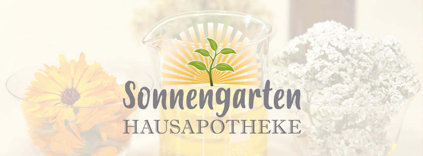 sonnengarten-hausapotheke-salzburg-onlineshop