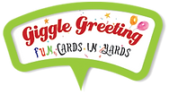 GG_Logo_Green.png