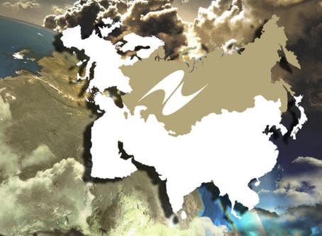 В поисках Евразийского консерватизма