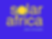 SolarAfrica.PNG