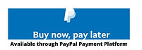 Payment%20plan%20options%20available%203