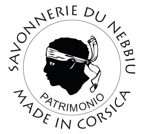 logo-savonnerie.png