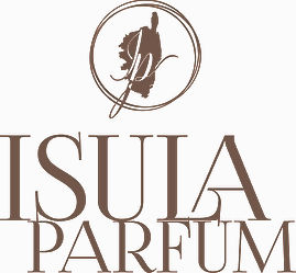 Logo-def_ISULAPARFUM_cmyk_v2.jpg