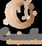 logo-ccc-v6.png