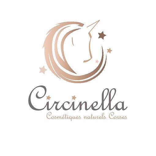 Circinella.jpg