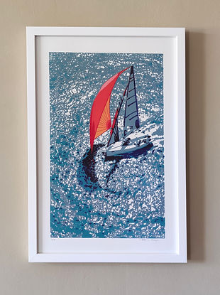 sed sail frame.jpg