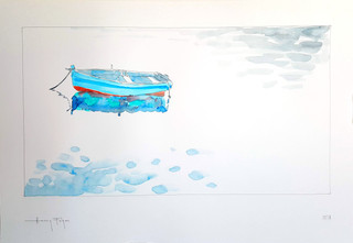 Alone on glassy seas.jpg