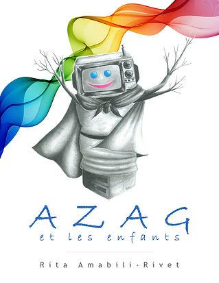 AZAG et les enfants