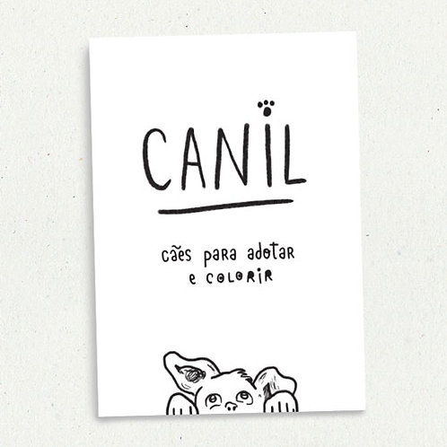 Canil