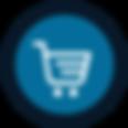 icone mercado.png